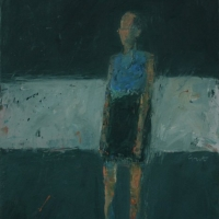 Figure walking II
