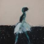 Tanzerin I