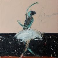 Dance Movement I