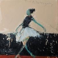 Dance Movement II